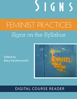 feminist topics for essays