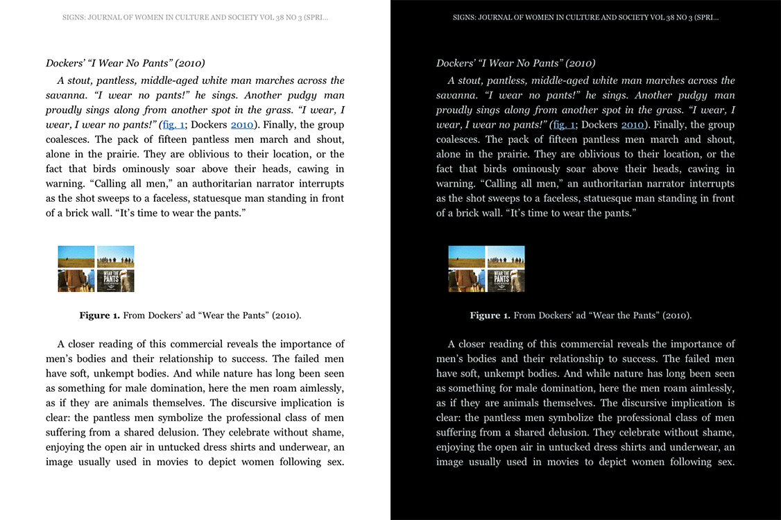 popular culture media and society culture jamming essay Sample essay on culture and society by lauren bradshaw october 21, 2011 sample essays tags: culture and society essay, culture essay example.