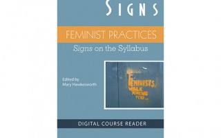 feminist-practices-slider-image