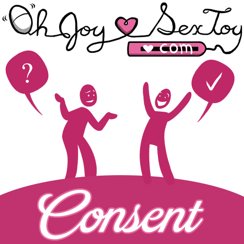 oh joy sex toy preview-consent