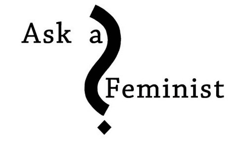 Ask-a-Feminist-472-295