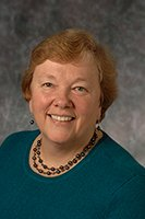 Susan J. Carroll
