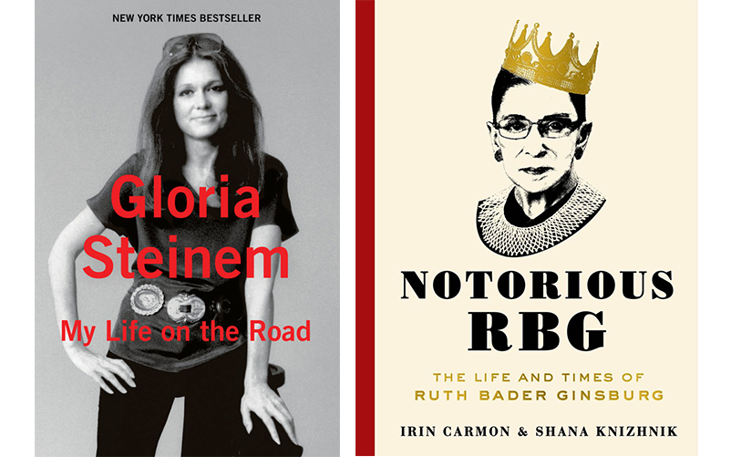 steinem-rbg-covers