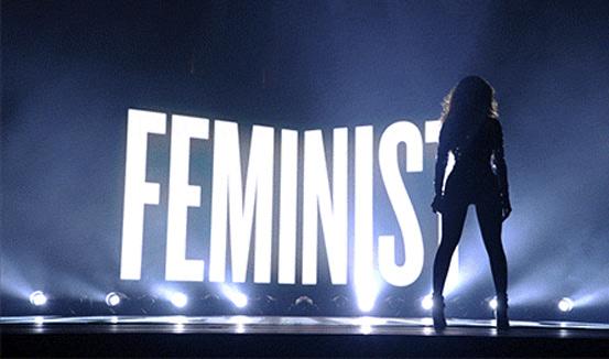 beyonce-feminist553