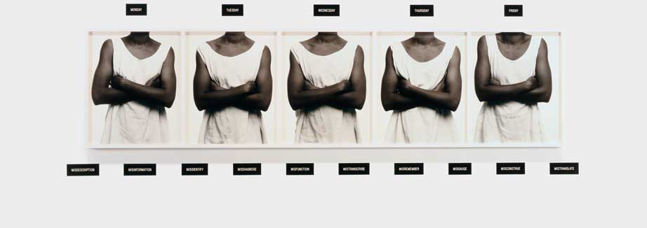 Lorna-Simpson-Slider