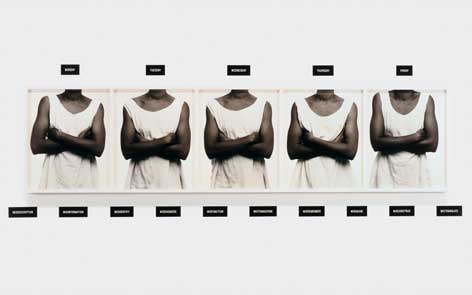 Lorna-Simpson_home