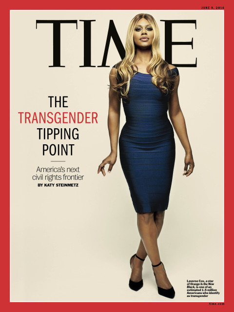 time trans tipping point