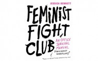 Feminist-fight-club-featured