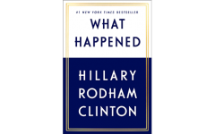 what-happened-cover-featured