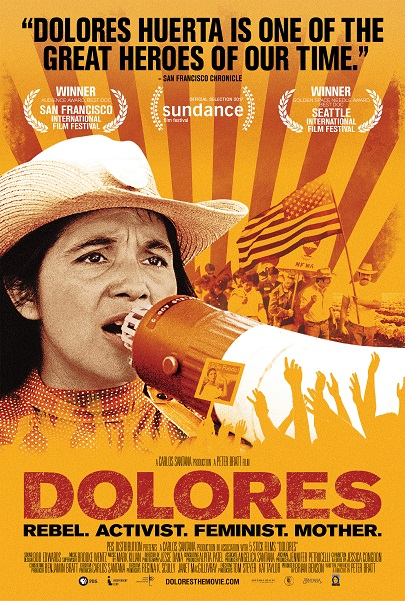 Dolores+Final+Poster