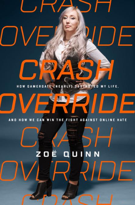 Quinn-Cover