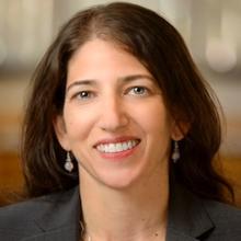 Rachel Rosenbloom