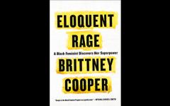 Cooper-featured-image